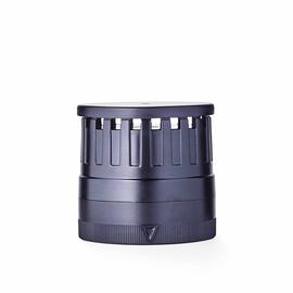 901500405 Auer YDE Piezo Summer Modul Dauerton / pulsierender Ton, 24 VAC/DC Produktbild