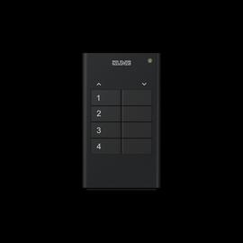 FMHS4 Jung Funk Handsender 4-kanalig Produktbild