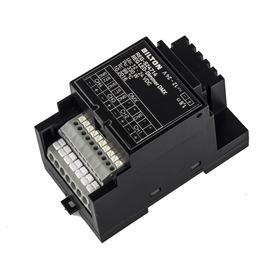 REG-S24714 Bilton DMX/Analog LED Dimmer REG 4CH Produktbild