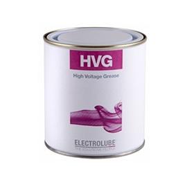 HVG500G Electrolube Hochspannungsfett 500g Dose Produktbild
