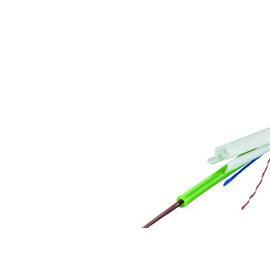 150U042000000M Metz Connect OpDAT Universalkabel (UDQ) 1x4 OM2 Produktbild