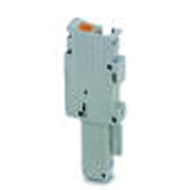 3212688 Phoenix PP H 1,5/S/1 M Stecker Produktbild