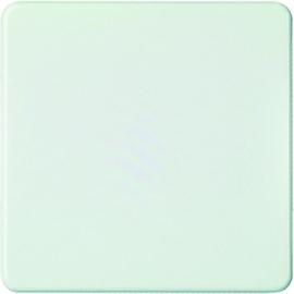 233604 Elso Wippe Uni, Kreuzsch./Taster FAS/RI/SC rw Produktbild