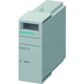 5SD7468-1 Siemens STECKTEIL C/T2/II 350V L-N Produktbild