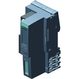 6ES7155-6BA00-0CN0 Siemens ET 200SP, IM155 6DP HF INCL. DP-STECKER Produktbild