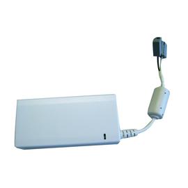 1870169 Somfy Power 1,5A DC Kit inkl. Netz  kabel mit Eurostecker Produktbild