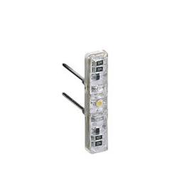 067686 Legrand Glimmlampe Ersatz für 077842 Produktbild