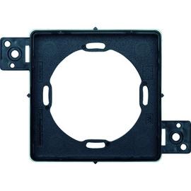 512403 Merten EinputzAdap f.Rah M-Pl2 Produktbild