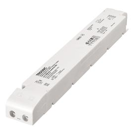 28001437 Tridonic LCA150W 24V one4all SC PRE Produktbild