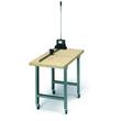 1206285 Phoenix PPS TABLE Werkbank Produktbild