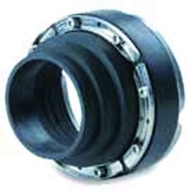 0100953 Dietzel HSD 200 SSG 110-162-SL Produktbild