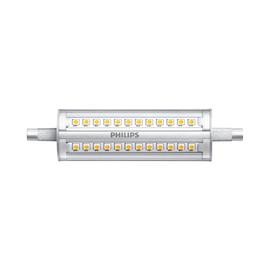 57879700 Philips LED R7S 14W - 100 830 Dim 1600Lm Produktbild