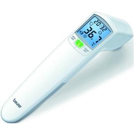 795.05 (4) Beurer FT 100 Kontaktloses Fieberthermometer Produktbild