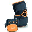 647.01 (8) Beurer EM 29 TENS gegen Schmerzen im Knie/Ellenbogen Produktbild