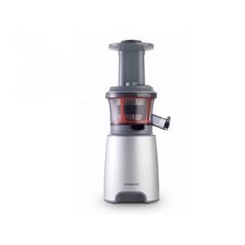 0W22510005 Kenwood JMP600SI Slow Juicer 150Watt Silber Entsafter Produktbild