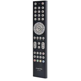 830048 Ruwido Ruwido M 8 Universalfernbedienung 8:1   (TV) Produktbild