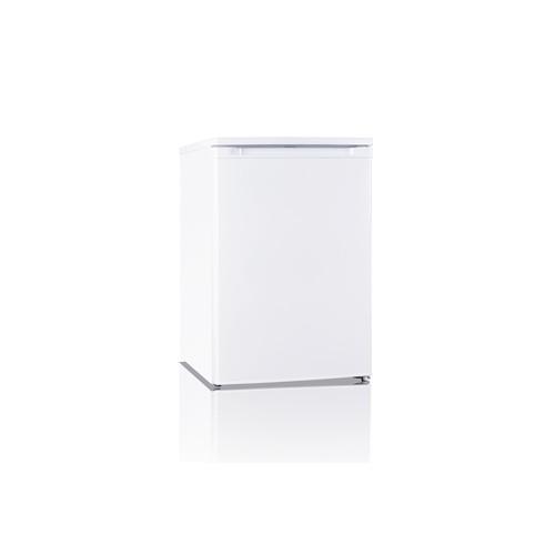 500001 Silva KS1510++ Kühlschrank 136L EEK A++ H84,5xB55 3xT57,4cm Produktbild Front View L