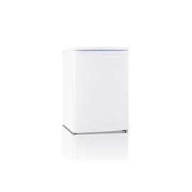 500002 Silva KS1520++ Kühlschrank 123L mit Gefrierfach A++ H84,5xB55,3xT57,4cm Produktbild