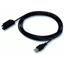 750-923/000-001 Wago WAGO-USB-Kommunikationskabel Produktbild