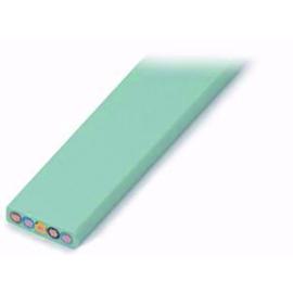 897-1052 Wago Flachkabel Produktbild