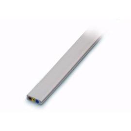 897-231 Wago Flachkabel Produktbild