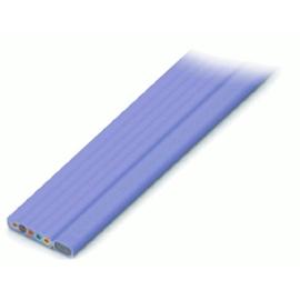 897-262 Wago Flachkabel Produktbild