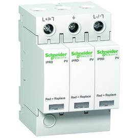 A9L40281 Schneider Elec. IPRD 40R 1000PV 2P SURGE ARRESTER Produktbild
