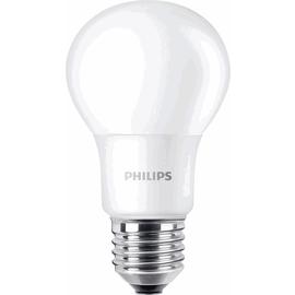 57757800 Philips Lampen CorePro LEDbulb ND 5.5 40W A60 E27 827 Produktbild