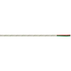 1161012 KCA Sil GL S NiCr/Ni 2x1,5 IEC oval Produktbild