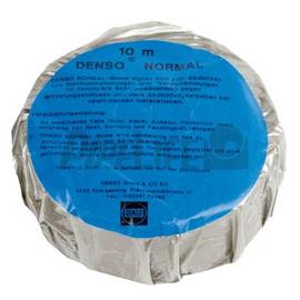 DENSO100 Pipelife Korrosionsschutzbinde 100mm Produktbild