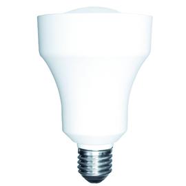 41812 Scharnberger+H. Energiesparlampe 82x132mm E27 230V 23W/830  Genura EFL Produktbild