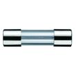 60042 Scharnberger+H. Feinsicherung 5x20 mm flink 4A Produktbild
