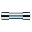 60346 Scharnberger+H. Feinsicherung 5x20 mm träge 6,3A Produktbild