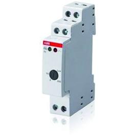 2CSM295563R1341 Stotz T1 Daemmerungsschalter 1K Produktbild