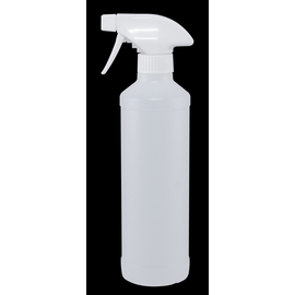 2992505 Beko Sprühflasche 500ml Produktbild
