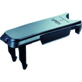 375.518 Bachmann Verriegelung für Gerätestecker und Kupplungen Produktbild