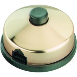 924.065 Bachmann Tret Zwischenschalter Serie 8009, Ausschalter, 1polig, g/g Produktbild