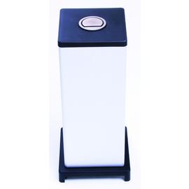 930.166 Bachmann E Cube K 540 mobile Energiesäule zur Zuleitung  und Datenve Produktbild