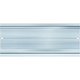 6ES7590-1AC40-0AA0 Siemens Simatic Profilschiene S7-1500 245mm Produktbild
