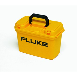 2091049 Fluke C1600,METER GEAR BOX Produktbild