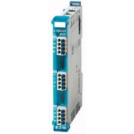 EC001605