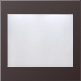 AL2539RGBD Jung LED-Lichtsignal Produktbild