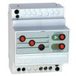 AN9B1 IME Drehfeldrichtungsanzeiger D4SE 100...440V, Hutschiene b=70mm Produktbild