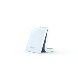 1811478 Somfy TaHoma Connect Premium   Haussteuerung via Internet Produktbild