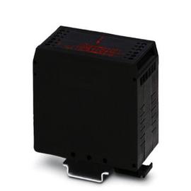 2788977 Phoenix NEF 1 10 EMV-Filter Produktbild