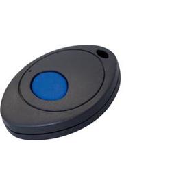 30100015 Eltako TF TTB  Tipp Funk Taster-Tracker Produktbild