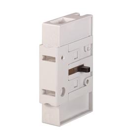 N80E Benedict 4.Pol voreil.für Hauptschalter LTS63(80) E Produktbild
