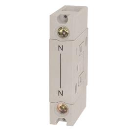PEN80E Benedict N Klemme seitlich LTS20 E   LTS80 E Produktbild