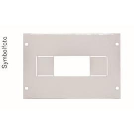 AF220-150P ERA Automatenfrontplatte-perforiert Produktbild