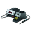 0DIG20A27 Ersa DIGITAL 2000 A mit Micro TOOL Produktbild